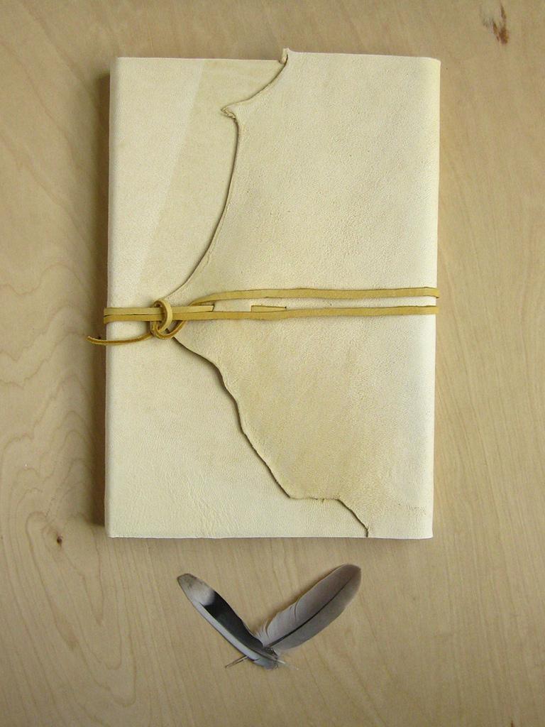 The Indulgence Book_11087601126_l.jpg