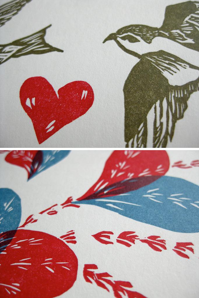 Valentine_8387841969_l.jpg