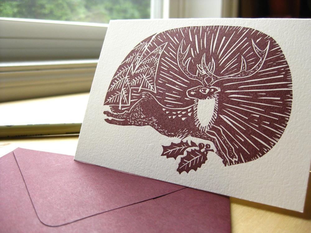 Wintery folk art linocuts_10826109695_l.jpg