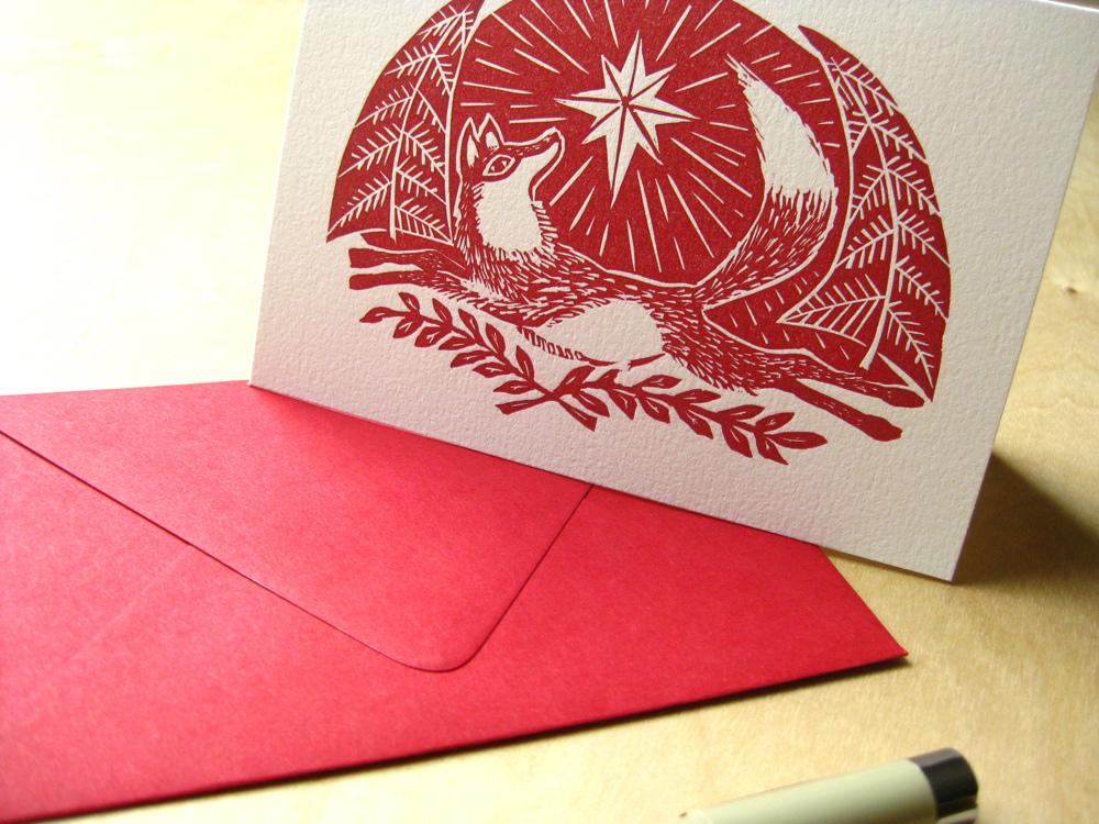 Wintery folk art linocuts_10826140236_l.jpg