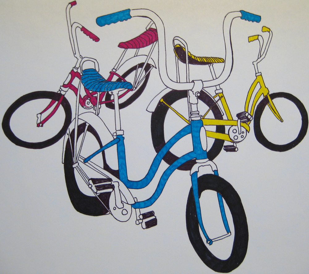 work in progress - bikes!_8436226546_l.jpg