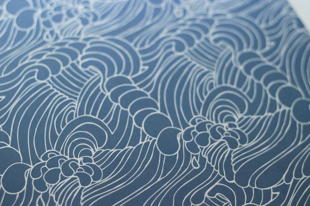 ocean-paper