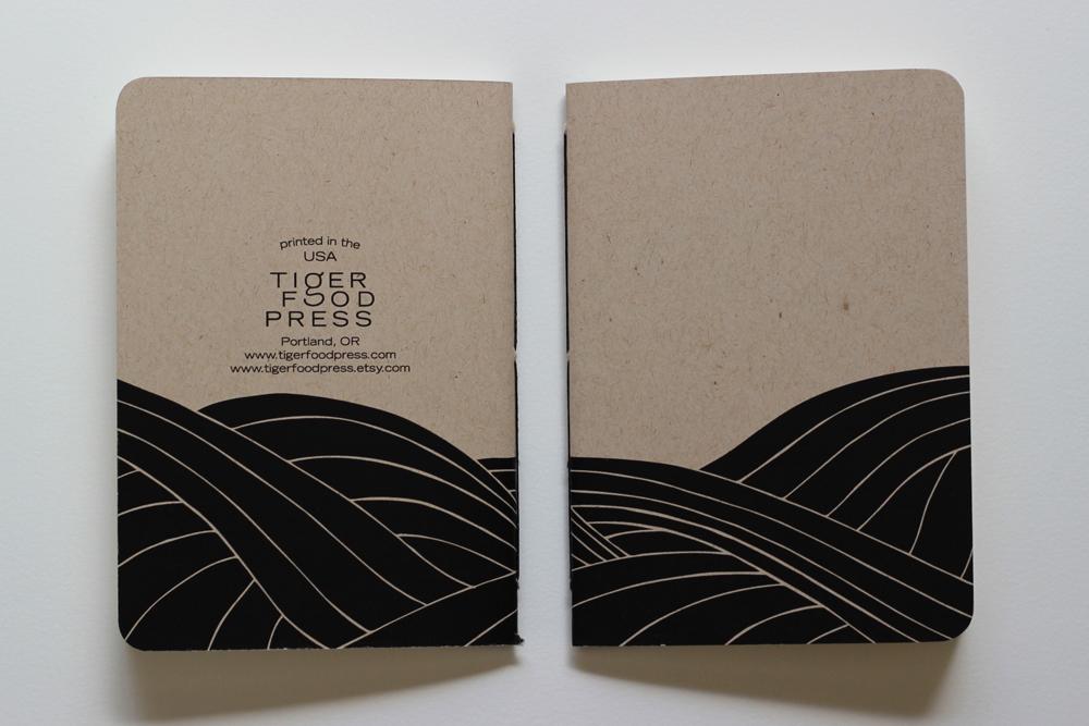 water-notebook