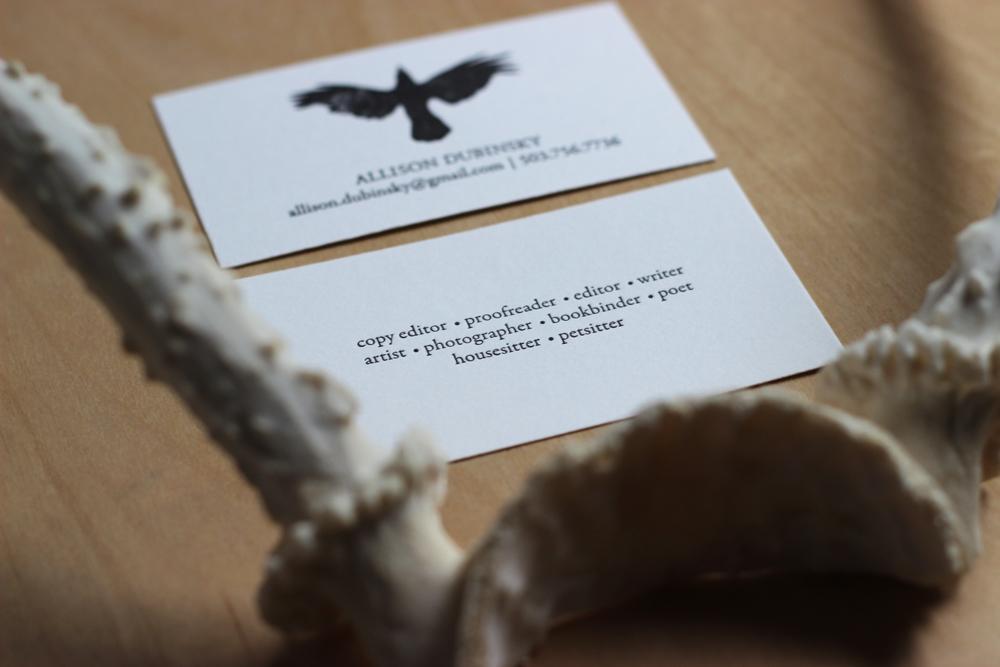 allison-business-card