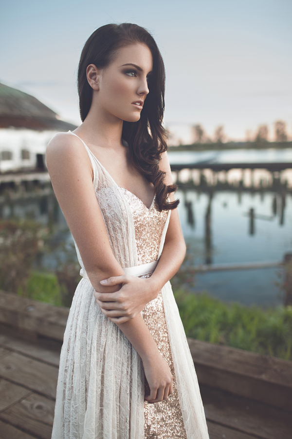 Jenna7.jpg