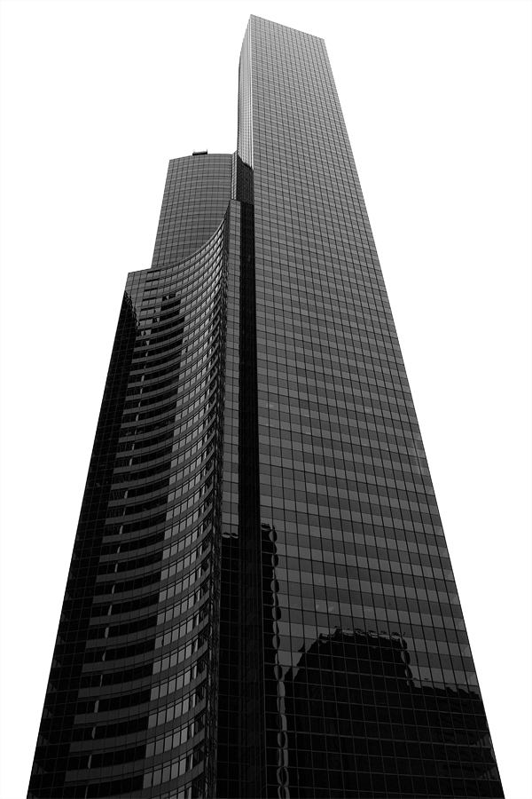 Chicago Tower Club