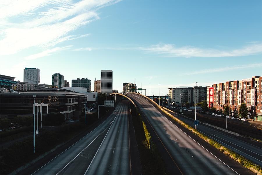 Tacoma3t.jpg