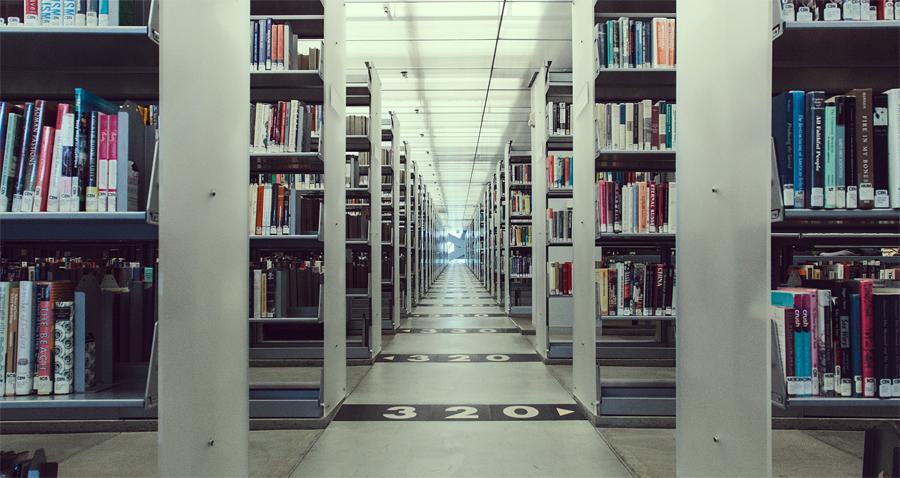 Library1Web.jpg