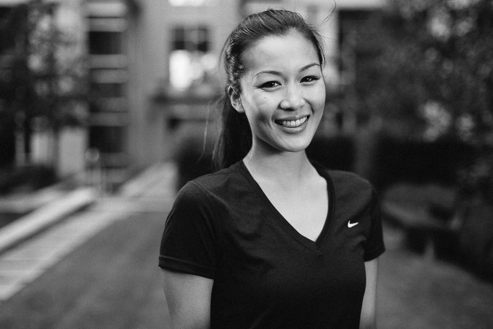 Vancouver-portrait-photography-Nike-behind-the-scenes-2.jpg