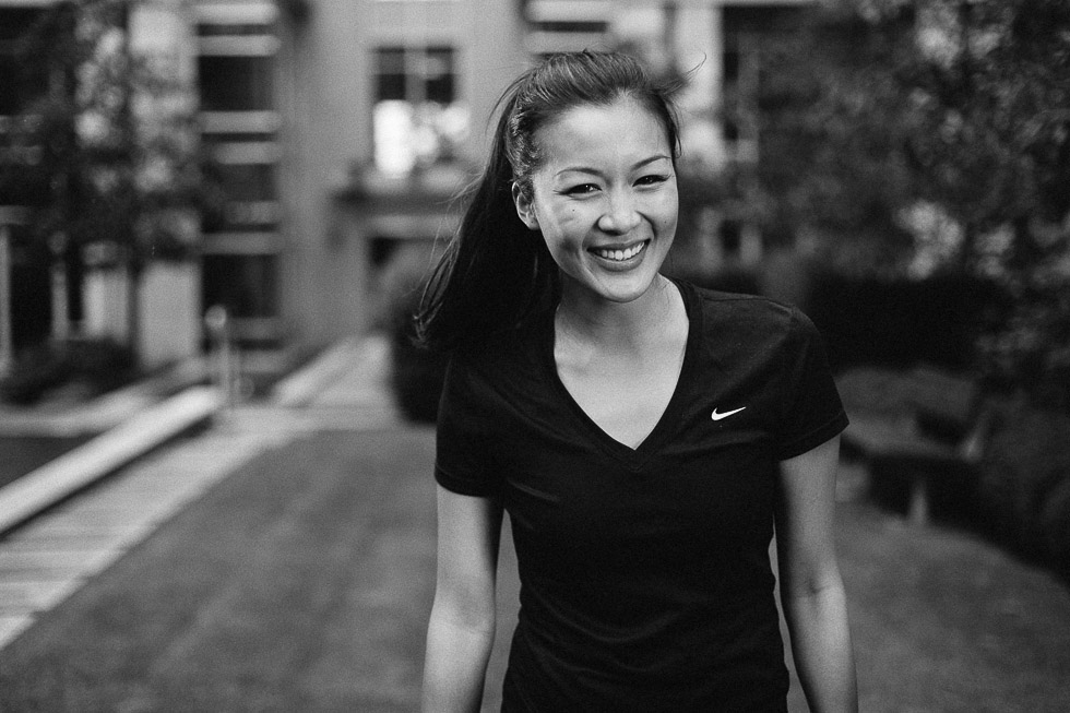 Vancouver-portrait-photography-Nike-behind-the-scenes-4.jpg