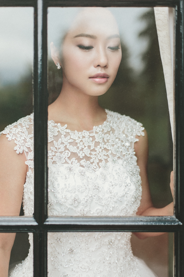 Vancouver-Wedding-Photographer-Asian-Bride-1-960.jpg