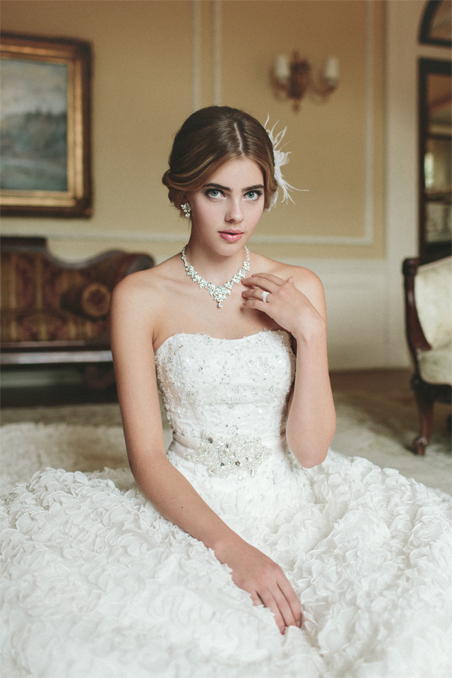 Vancouver-Wedding-Photographer-French-Bride-1_960.jpg