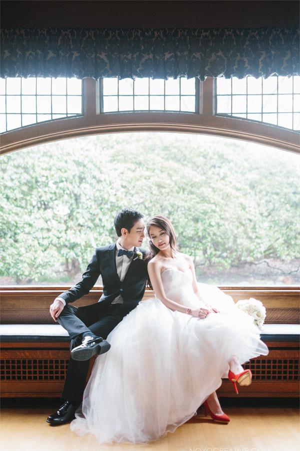 vancouver-wedding-photographer-cecil-green-park-house-1.jpg