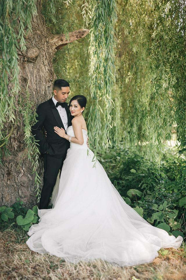 terra-nova-richmond-wedding-jun-donna-2-web.jpg