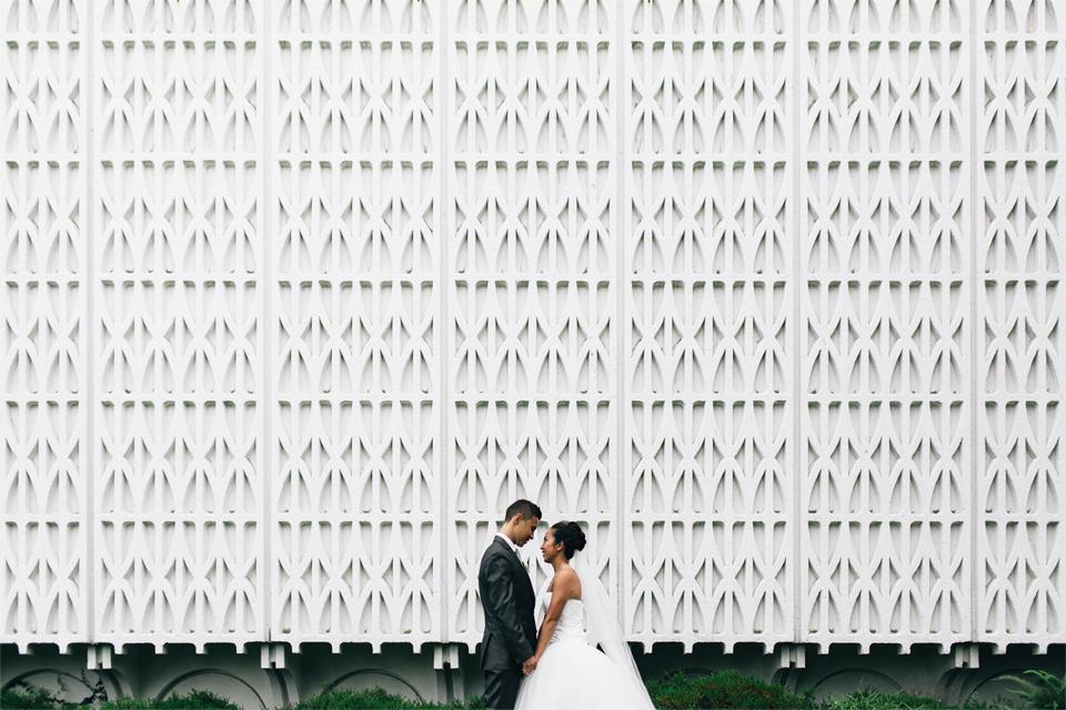 museum-of-vancouver-wedding-photographer-1-web.jpg