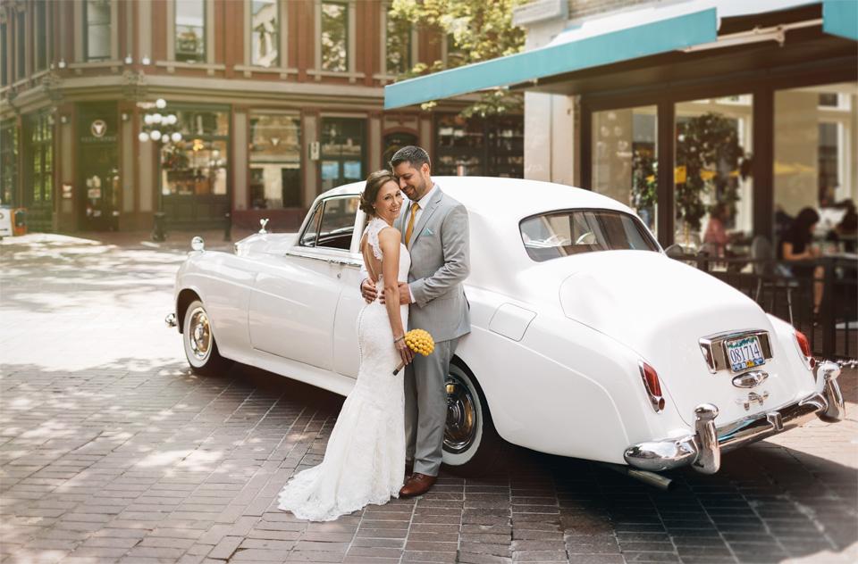 gastown-wedding-photographer-vancouver-2-web.jpg
