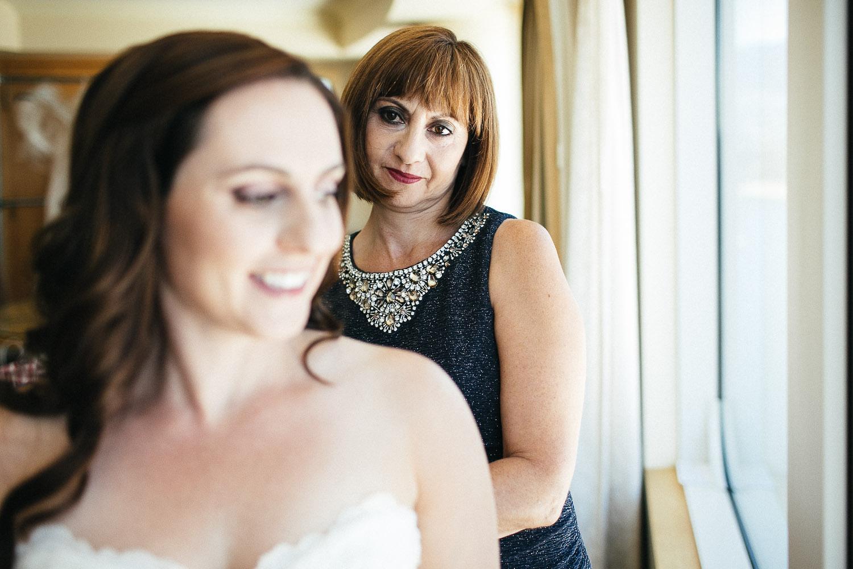 pan pacific hotel vancouver jewish wedding photographer noyo creative