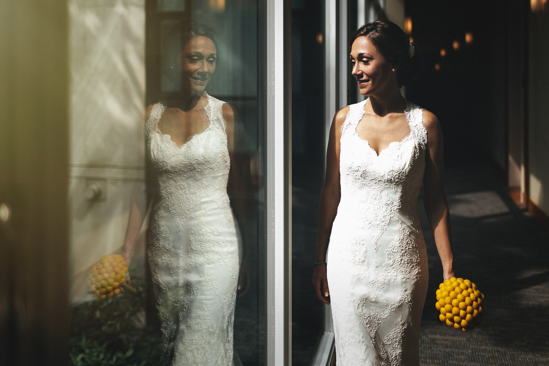 vancouver jewish wedding photographer noyo creative vandusen botanical garden