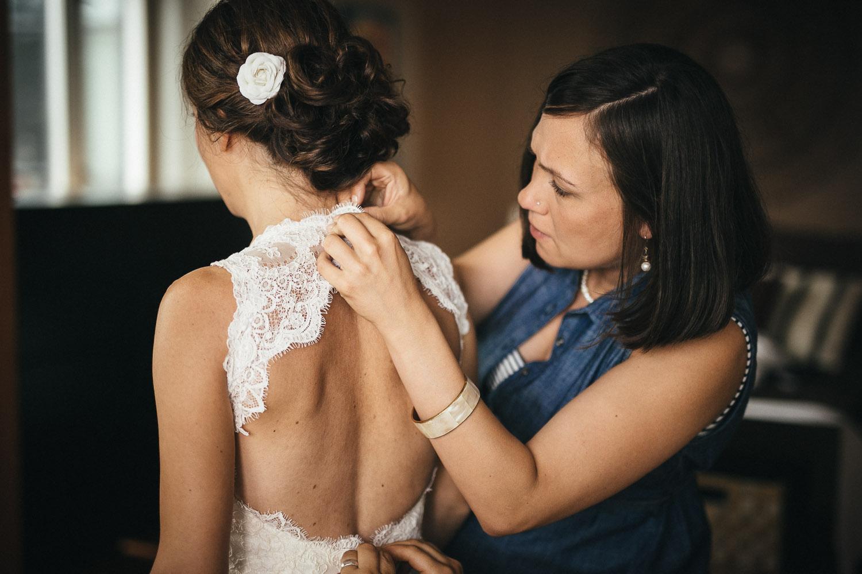 vancouver jewish wedding photographers noyo creative