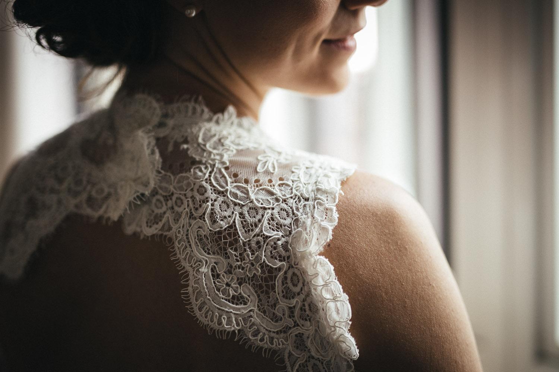vandusen botanical garden vancouver jewish ceremony wedding photographer noyo creative