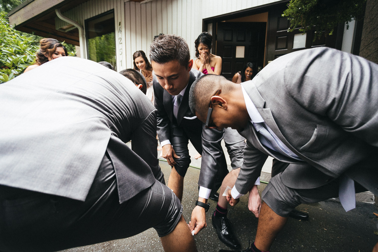 west vancouver wedding photography noyo creative