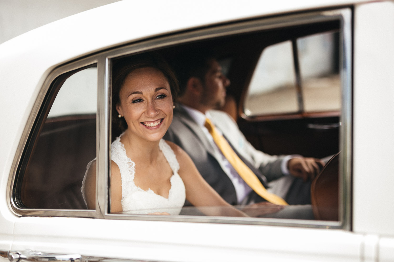 gastown jewish vancouver wedding photographer noyo creative