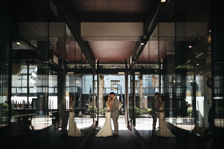 gastown vancouver wedding photographer noyo creative