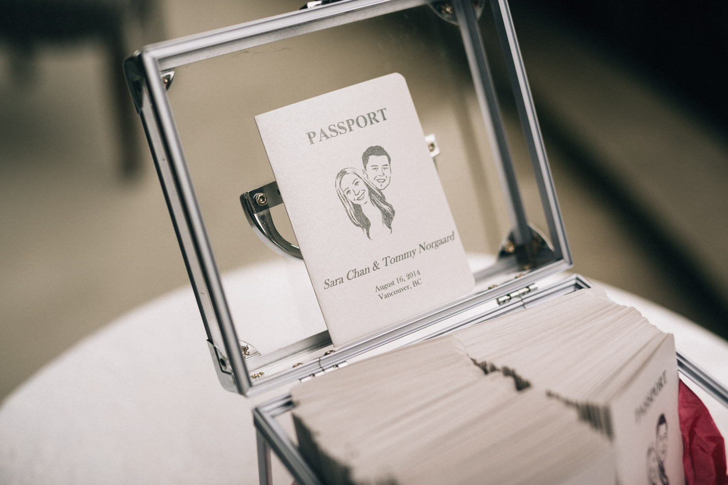 queen elizabeth park wedding vancouver pavilion photographer noyo creative