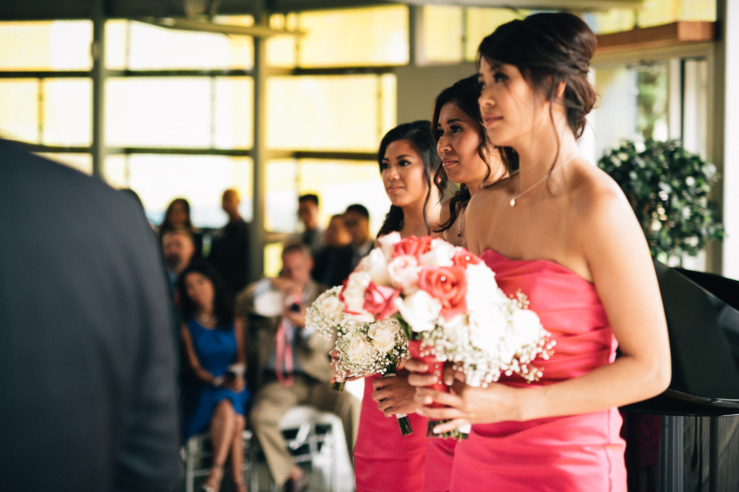 vancouver wedding photographers noyo creative