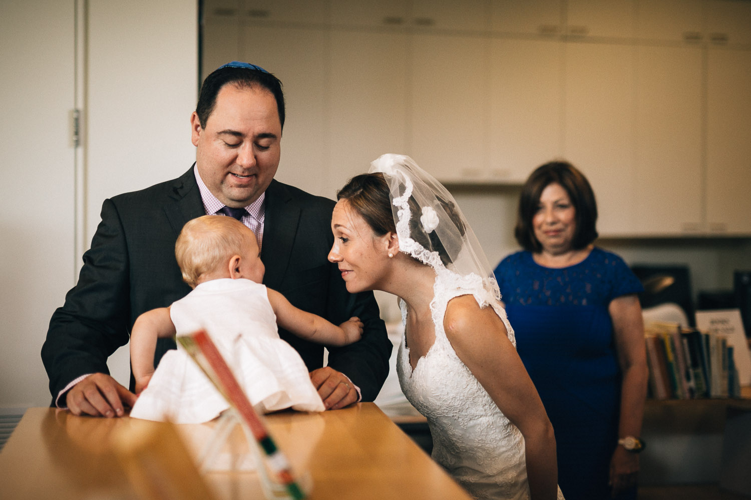 vandusen botanical garden vancouver jewish wedding photographer noyo creative