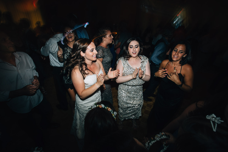 Schara Tzedeck jewish vancouver wedding photographer noyo creative