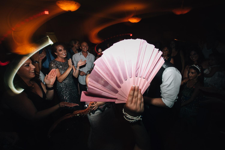 Schara Tzedeck jewish dancing vancouver wedding photography