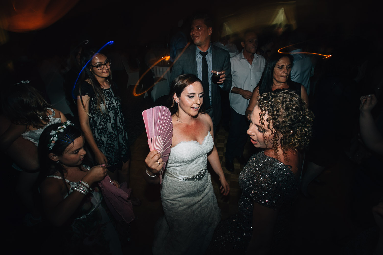Schara Tzedeck vancouver jewish wedding photography