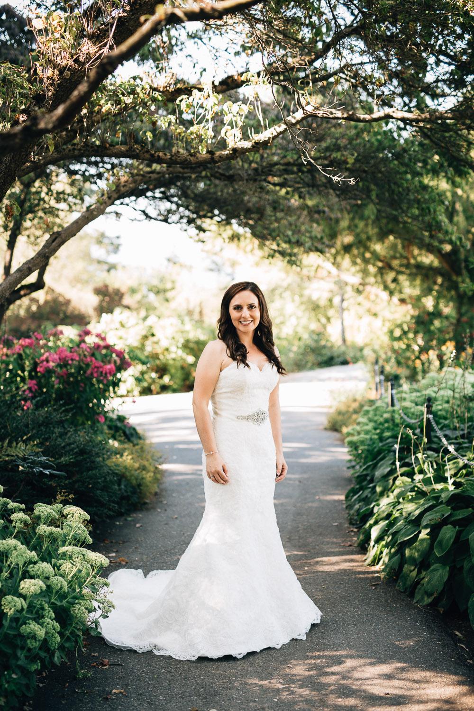queen elizabeth park vancouver jewish wedding photographer