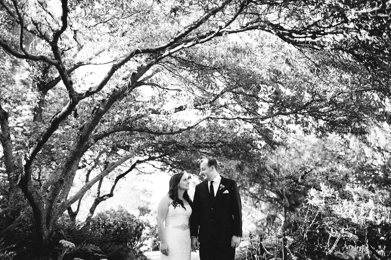 queen elizabeth park vancouver jewish wedding photographers