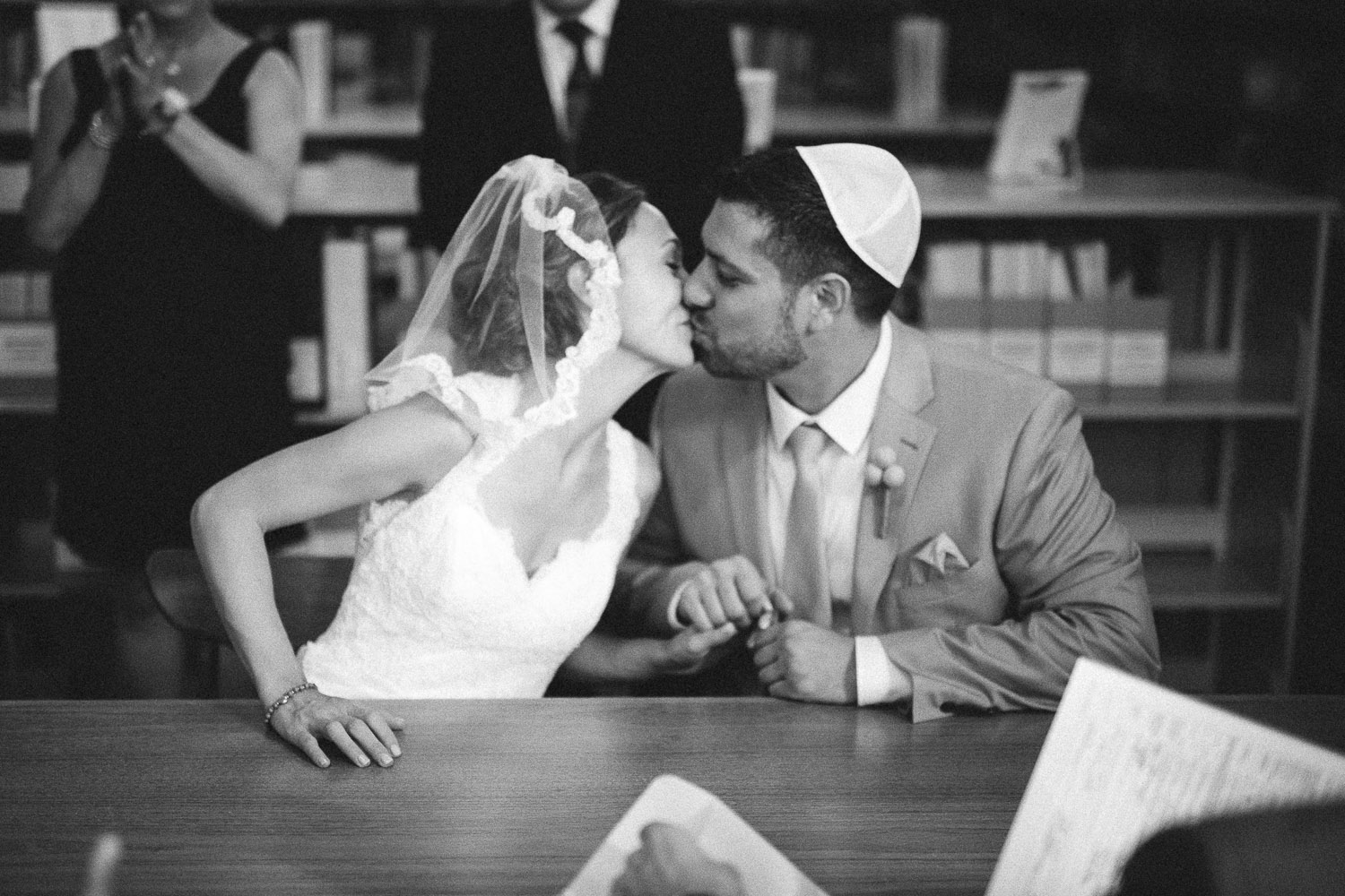 vancouver bedeken jewish wedding photographer noyo creative
