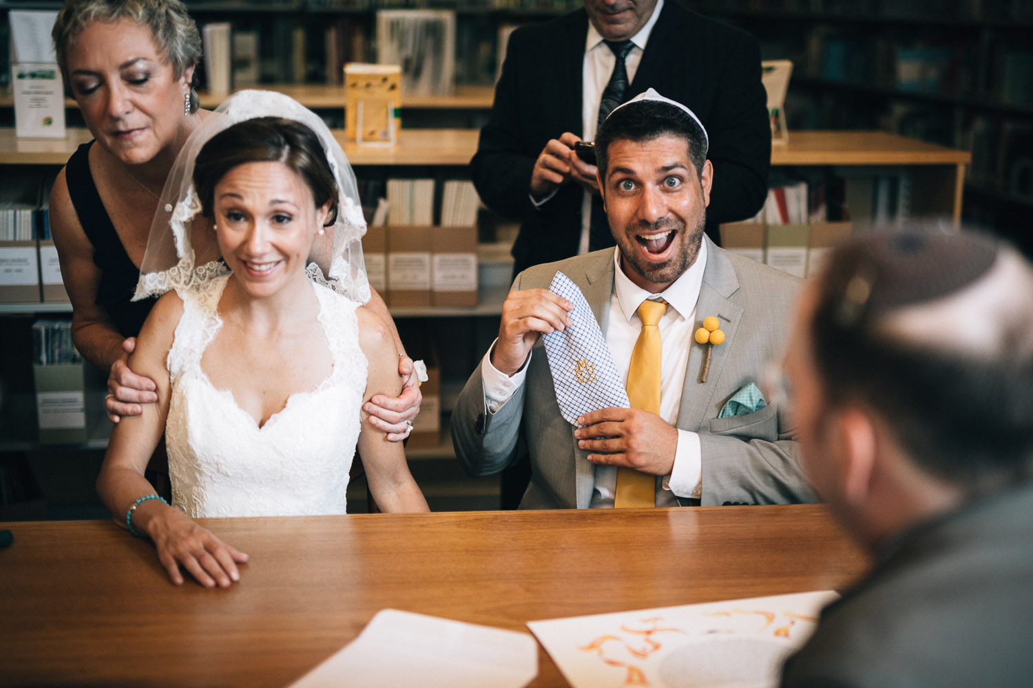 vancouver badeken jewish wedding photographers noyo creative
