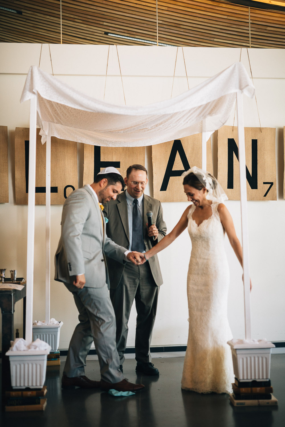 vancouver jewish wedding photographer noyo creative