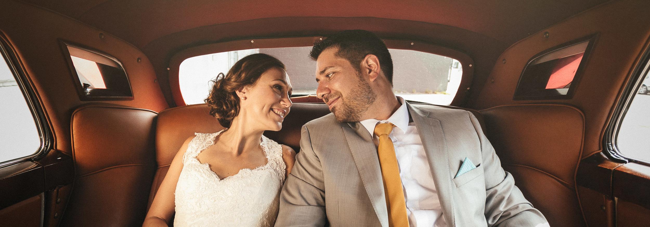 gastown vancouver wedding photography noyo creative