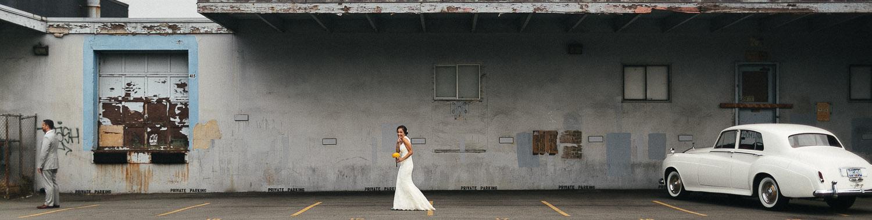 railtown wedding photography vancouver