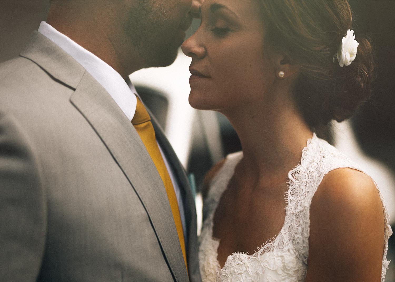 vancouver wedding photographer railtown
