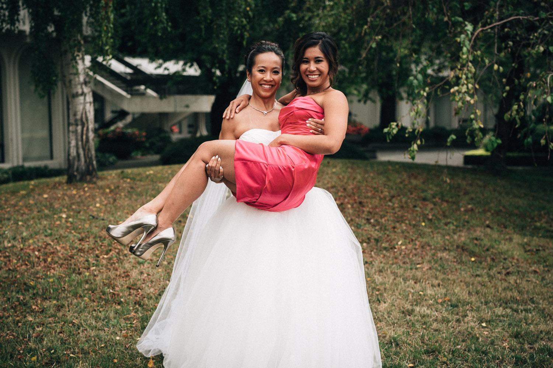 museum of vancouver vancouver wedding photographer noyo creative