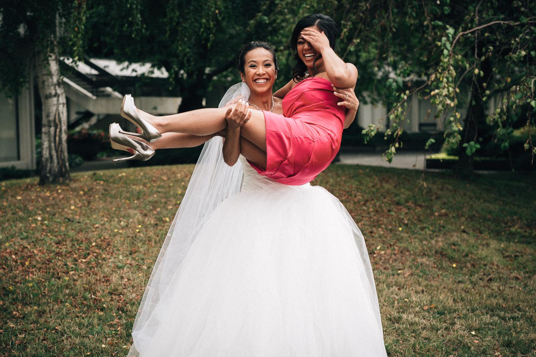 museum of vancouver vancouver wedding photography noyo creative