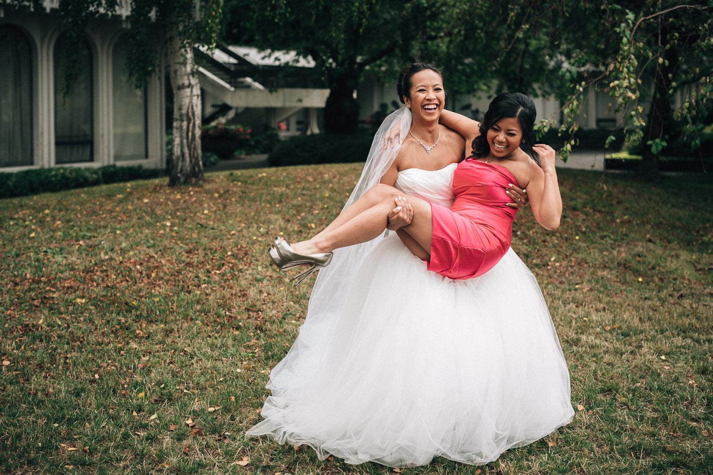 museum of vancouver vancouver wedding photographers noyo creative