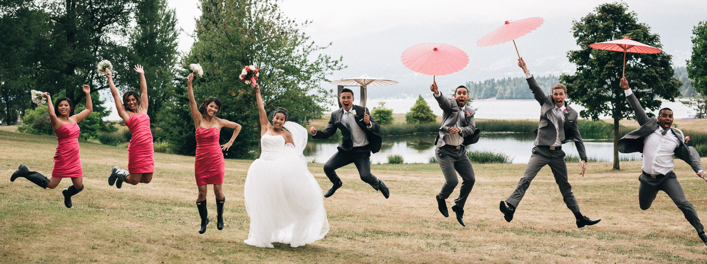 museum of vancouver wedding photographers noyo creative