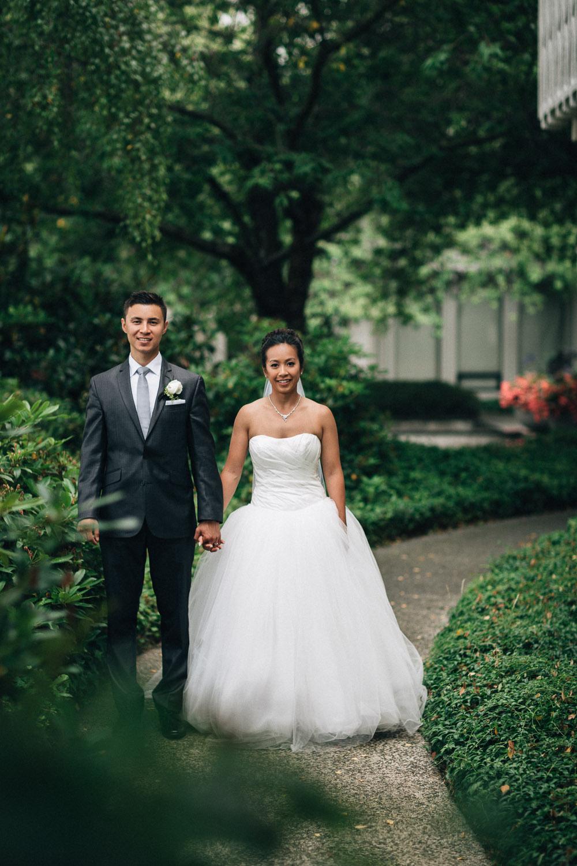 vancouver wedding photography noyo creative