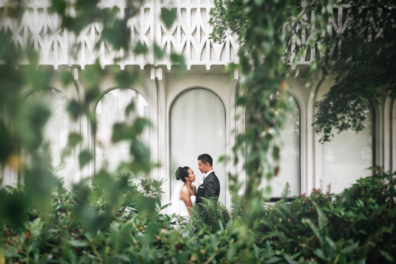 vancouver wedding photographers noyo creative