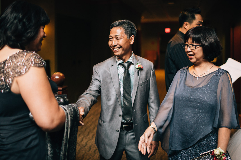 vancouver chinese wedding photography noyo creative