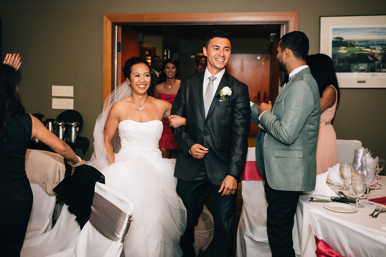 marine drive golf course asian vancouver wedding photographer noyo creative