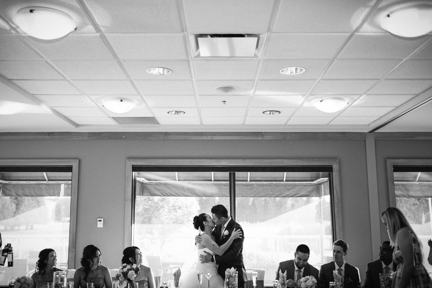 vancouver wedding photography noyo creative
